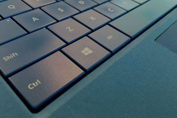 Windows 10 Privacy Settings Worth Checking