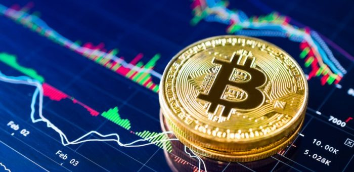 Why bitcoin will never die…