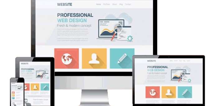 Why Your Customers Expect You To Have A Website