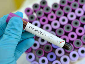 Coronavirus Business Tracker: How The Private Sector Is Fighting The COVID-19 Pandemic