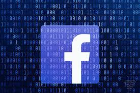SUPER SNOOPER -Is Facebook listening to you? We reveal the truth – and how to stay safe